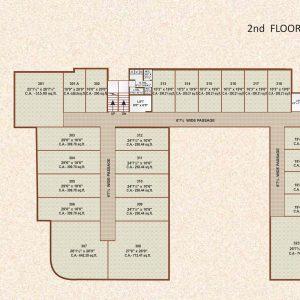 2nd-floor-plan
