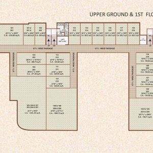 upper-ground-&-first-floor-plan