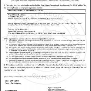 RERA-Certificate-