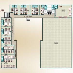 TIMES-SCQUERE-3rd-floor-plan