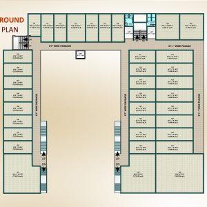 TIMES-SCQUERE-UG-Floor-plan