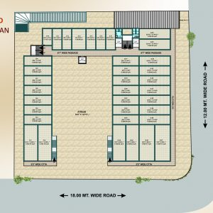 TIMES-SCQUERE-ground-floor-plan