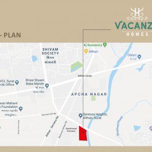 key-plan